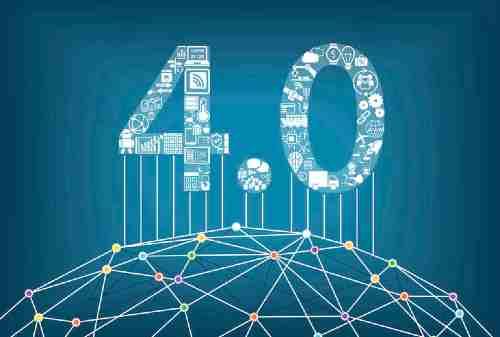 Founder & Money Edukasi 4.0, Fasilitas Untuk Mengembangkan Diri di Era Digitalisasi 03 - Finansialku