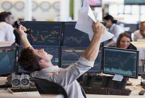 Cara Belajar Dasar Trading Pemula yang Paling Penting_ Mindset! 02