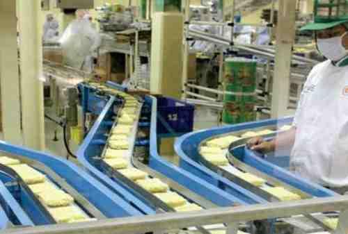 Laba Bersih Indofood (INDF) Naik 32% Di Tahun 2021 02