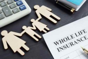 012 Metode Hitung Uang Pertanggungan Asuransi Jiwa