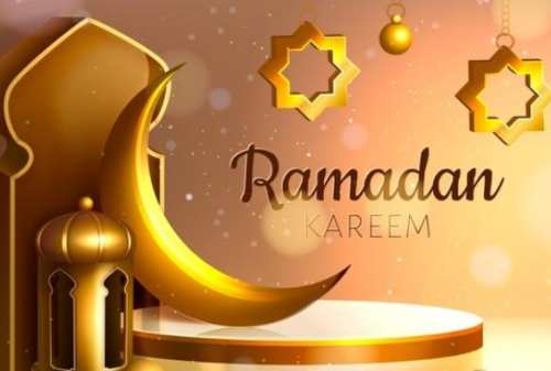 Sebentar Lagi Ramadan! Kapan Sih Tanggal Awal Puasa 2021_ 01