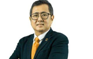 Kakak Hary Tanoe Akusisi 51% Saham ZBRA, Langsung Top Gainers! 01