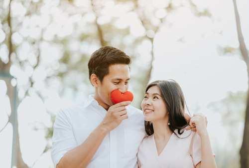 Tips Ampuh Menghindari Konflik Dengan Keluarga Menjelang Pernikahan 02 - Finansialku