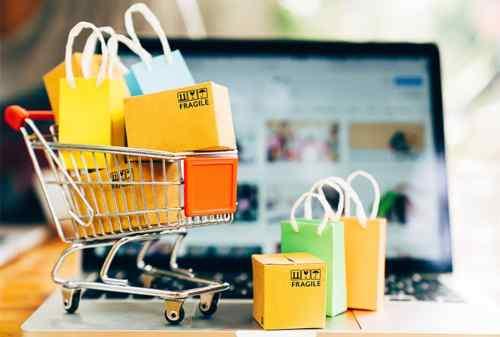 4 Cara Memulai Bisnis Online Tanpa Modal dengan Cuan Melimpah 01 - Finansialku