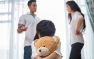 9 Cara Membantu Anak Hadapi Perceraian Orangtua 001
