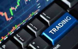 Meraih Kebebasan Finansial Dengan Trading Forex, Ini Tipsnya! 02 Finansialku