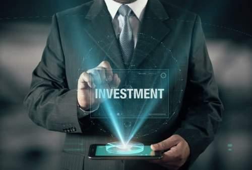 Waktu dan Ilmu Terbatas Ini Cara Pebisnis Online Dapatkan Produk Investasi yang Tepat - 01 - Finansialku