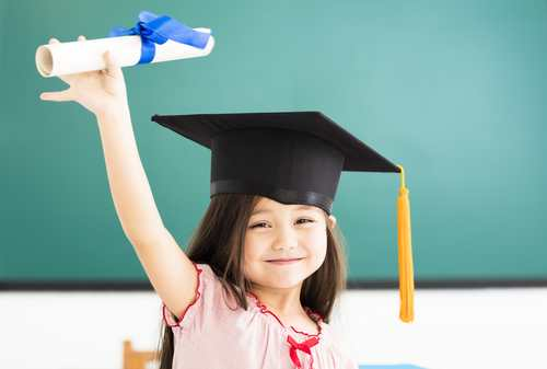 Asuransi Pendidikan vs Tabungan Pendidikan, Mana yang Terbaik 01 - Finansialku