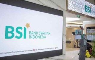 BSI Salurkan Pembiayaan KPR Rp 38 Triliun Pada Kuartal I-2021 01