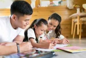 Ampuh! Ini Tips Mempersiapkan Asuransi Pendidikan Anak 01 - Finansialku