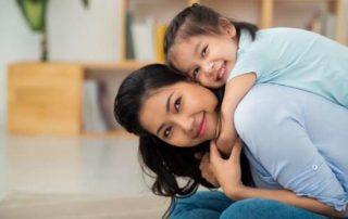 Tanpa Disadari 5 Kebiasaan Orangtua Ini Bikin Menghambat Kesuksesan Anak 01