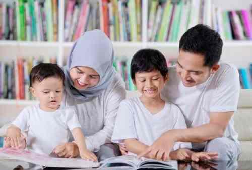 Bank Kalsel Berkolaborasi Bersama Generali Luncurkan Asuransi Jiwa Banua Proteksi 02-Finansialku