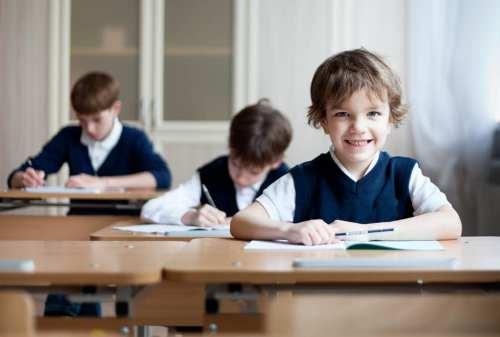 Lebih Penting Mana Dana Darurat atau Dana Pendidikan Anak - 01 - Finansialku