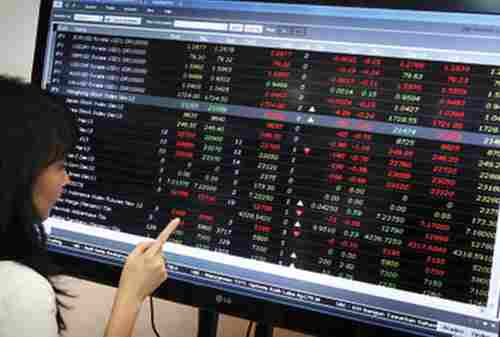 Mengenal MSCI Global Standard Index 01-Finansialku