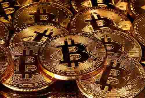 Siap-siap Investor! Transaksi Kripto Bakal Kena Pajak, Ini Besarannya 01 - Finansialku