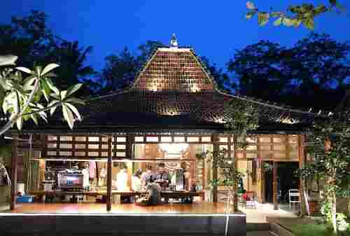 8 Best Cafés In Yogyakarta For Your Cozy Hang Out In The Weekend 04 Finansialku