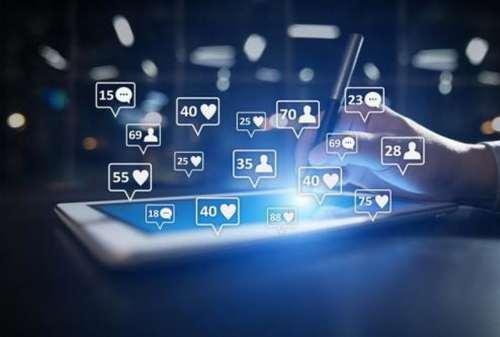 Manfaat Fitur dan Program dari E-commerce Untuk Mempercepat Informasi Digital Bagi Pelaku UMKM - 02 - Finansialku