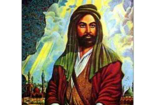 Teladan Kepemimpinan Mu'awiyah bin Abu Sufyan 02 - Finansialku