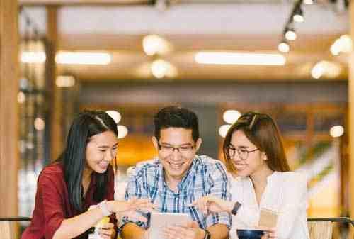 Bagaimana Memilih Instrumen Investasi yang Cocok untuk Mahasiswa 02 - Finansialku