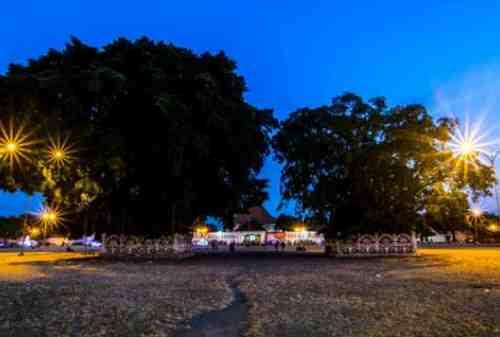 TOP 10 Rekomendasi Destinasi Wisata Yogyakarta Ramadhan Ini 06 Finansialku