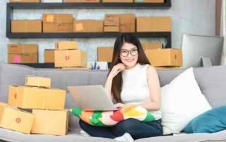 Ide Bisnis Online Saat Ramadhan, Modal di Bawah Rp 1 Juta 01 - Finansialku