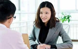 Omzet 20 Juta, Apa Perlu Akuntan Untuk Membuat Laporan Keuangan 01 - Finansialku
