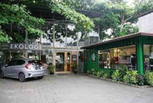 8 Best Cafés In Yogyakarta For Your Cozy Hang Out In The Weekend 03 Finansialku