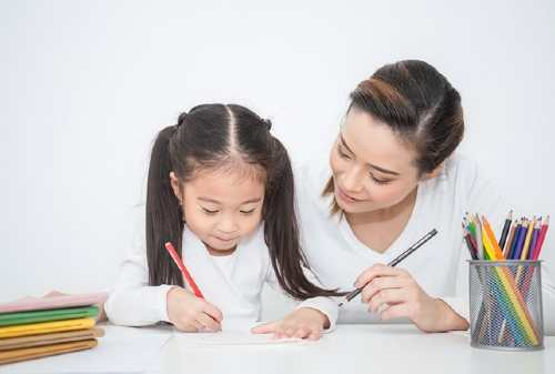 Orang Tua Wajib Tahu! Ini Definisi dan Skema Asuransi Pendidikan 01 - Finansialku