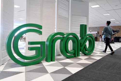 Grab dan Traveloka Siap IPO di Wall Street, Valuasi Diramal Rp 578 Triliun 02