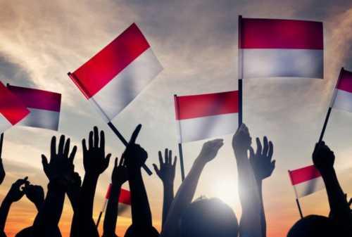 Indonesia Didepak Dari Daftar Negara Berkembang, Apa Dampaknya_ 04