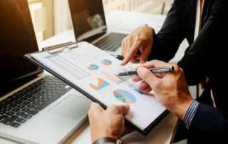 Daftar Aplikasi Pembukuan Bisnis Untuk Memudahkan Pebisnis 01-Finansialku