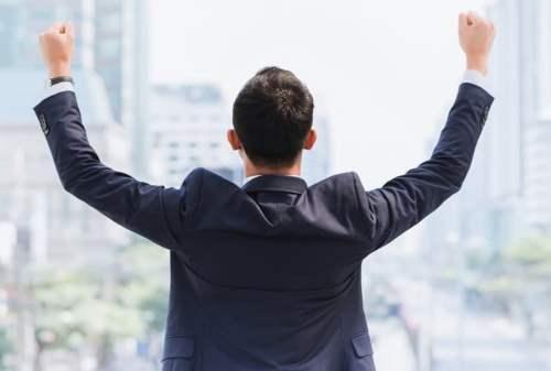 8 Tips Penting Jadi Wirausahawan Sukses Untuk Para Perintis 01