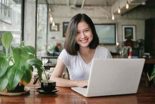 Bagaimana Memilih Instrumen Investasi yang Cocok untuk Mahasiswa 01 - Finansialku