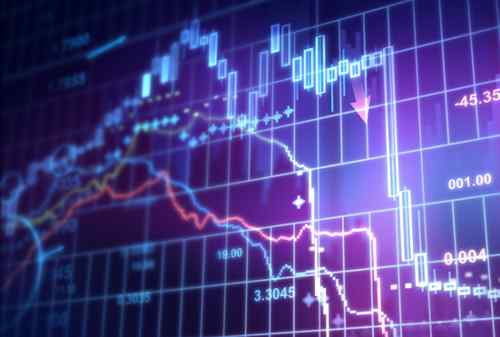 Cara Membaca Bid Offer Saham Lewat Stock Quote - 01 - Finansialku