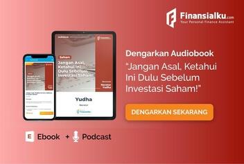banner audiobook saham Homepage Sidebar