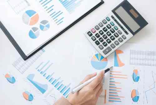 Apa Sih Perbedaan Catatan Keuangan dan Laporan Keuangan 01 - Finansialku