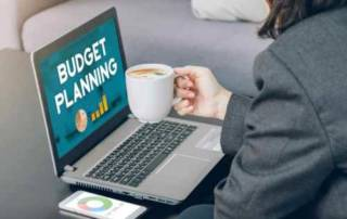 Budgeting and Planning Your Finance for A Better Life 01