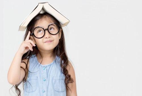 Lebih Penting Mana Dana Darurat atau Dana Pendidikan Anak - 02 - Finansialku