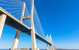 Jembatan Bintan – Batam Bakal Jadi Jembatan Terpanjang di Indonesia 01