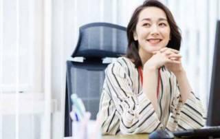 Pada Tahun 2021, Jumlah CEO Perempuan Meningkat Di Angka 26%