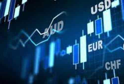 Meraih Kebebasan Finansial Dengan Trading Forex, Ini Tipsnya! 01 Finansialku
