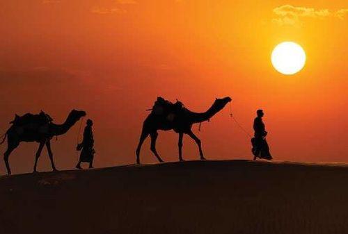 Kisah Sukses Urwah Al Bariqi, Pandai Niaga Hingga Jadi Pengusaha Kaya 01 - Finansialku