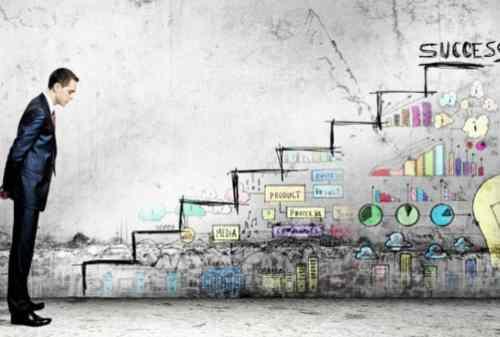 Pebisnis Online Pemula, Ini Tips Mengatasi Krisis Bisnis Dan Kerugian Di Awal Bisnis 02-Finansialku