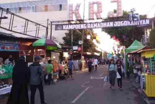 TOP 10 Rekomendasi Destinasi Wisata Yogyakarta Ramadhan Ini 01 Finansialku