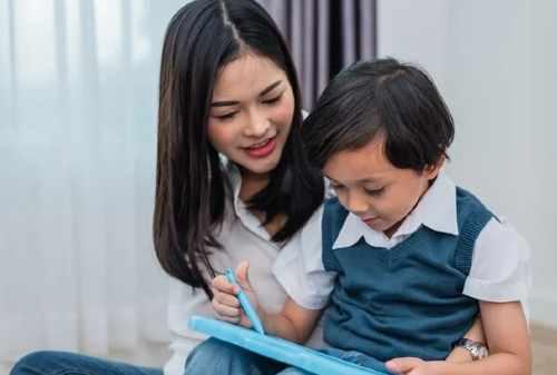 Kenali Strategi Mengatur Dana Pendidikan Anak Secara Tepat 01 - Finansialku