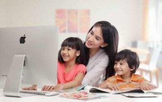 Mending Jadi IRT atau Working Mom Ini Nih Jawabannya! 02 - Finansialku