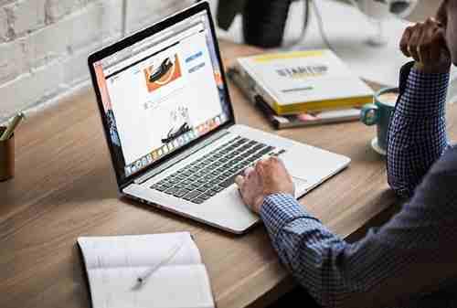 Bisnis Online Omzet Besar, Tapi Gak Nambah Cek Laporan Keuangannya 03 - Finansialku