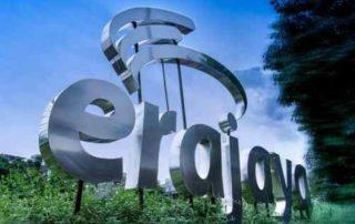 Tutup Tahun 2020, Erajaya Swasembada Raih Pendapatan Rp 34,1 Triliun 01