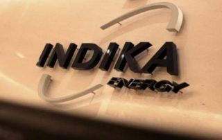 PT Indika Energy Tbk. (INDY) Catat Rugi Bersih US$ 117,54 Juta 01