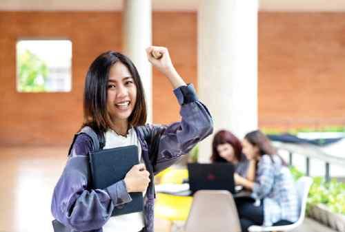 Perlukah Dana Darurat dan Investasi untuk Mahasiswa di Luar Negeri 01 - Finansialku